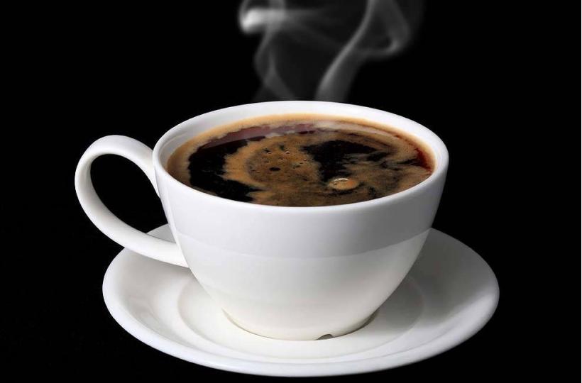 Как правильно сделать выбор между пуровером и капельной кофеваркой