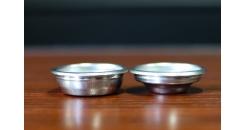 Почему в спешелти кофейнях не любят однопорционный холдер?