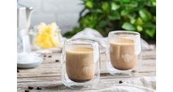 Что такое масляный кофе и почему он покорил мир