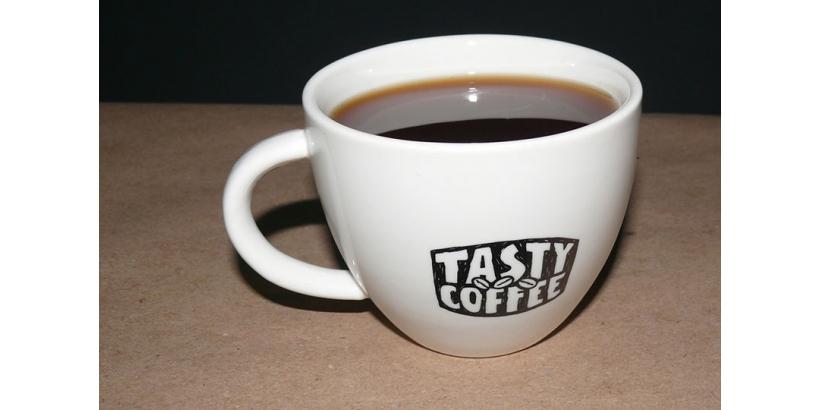 Польза кофе для здоровья человека