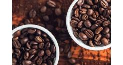 Кофе 100% арабика — что это значит