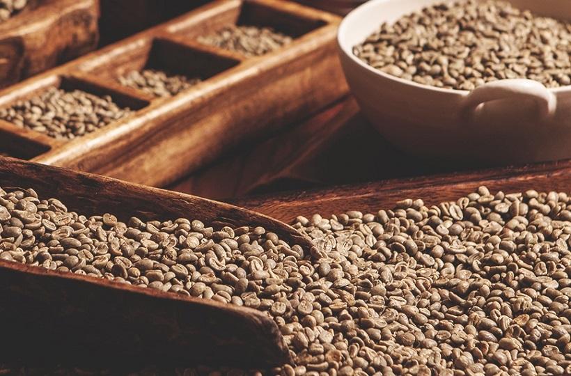 """Что такое кофе «Speciality» и какой кофе можно назвать """"спешелти""""/ """"спешиалити"""" в 2021 году?"""