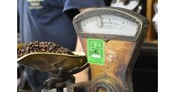Почему бариста используют весы для кофе и нужны ли они вам