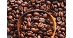 Дестонер: оборудование, которое заботится о ваших кофемолках