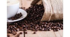 Выдержанный, а не старый: что хорошего в кофе урожая 2010 года