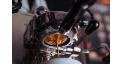 Что мы имеем в виду, когда говорим, что кофе — крепкий