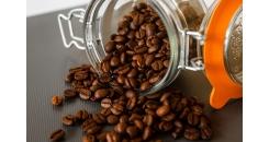 Почему стареет кофе и как сохранить зерна свежими