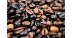 Что происходит с зернами кофе в ростере: степень и профиль обжарки