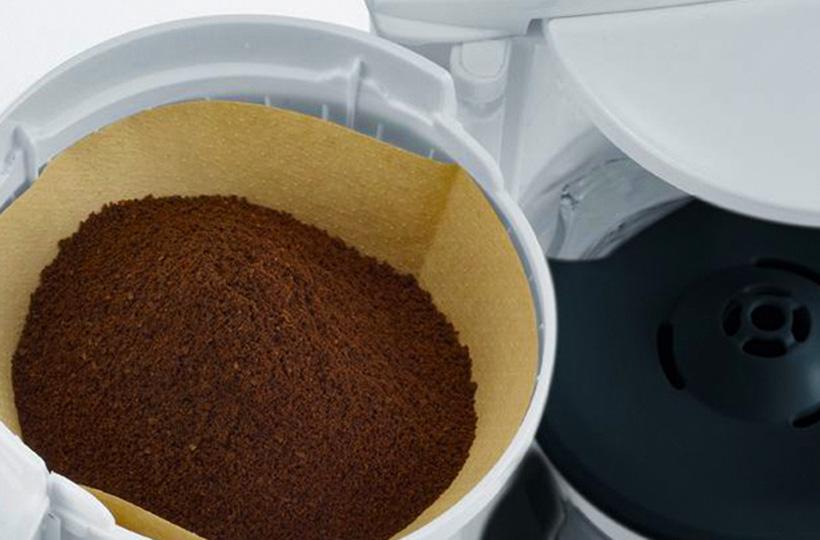 Как выбрать кофе для капельной кофеварки