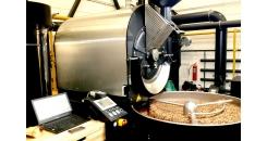 Контроль качества и стабильности вкуса кофе
