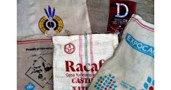 Как упаковывают зерновой кофе для хранения и экспорта