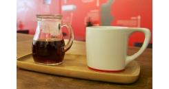 Кофе гейша и почему его стоит попробовать