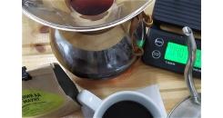 Как заварить кофе дома: руководство для начинающих
