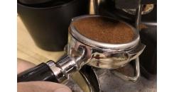 Рецепты эспрессо: менять ли дозировку кофе