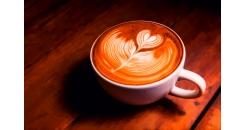 Вторая волна кофе