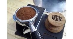 Как дозировка кофе влияет на приготовление эспрессо?