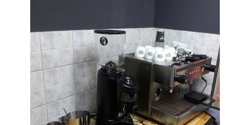 Ответы на часто задаваемые вопросы о вашем кофе