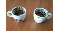 Как сделать кофеманов фанатами Вашего заведения