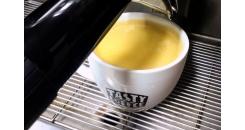 Кофе-дрёма — что это такое?