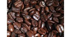 Масла на поверхности зерен кофе: хорошо это или нет?