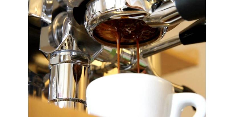 Как экстракция влияет на вкус кофе?