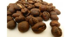 Что такое кофе Пиберри, и в чем его особенность?