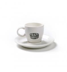 Чашка для эспрессо