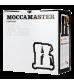 Капельная кофеварка Moccamaster KBG741