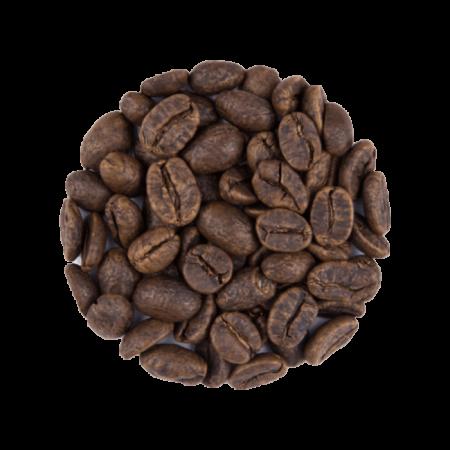 Декаф (Без Кофеина)
