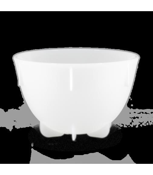 Чашка для каппинга Barista Hustle Cupping Bowls