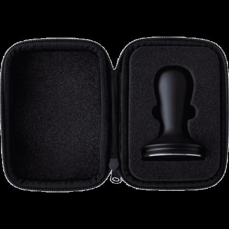 Темпер Classix Pro с ограничителем, 58 мм