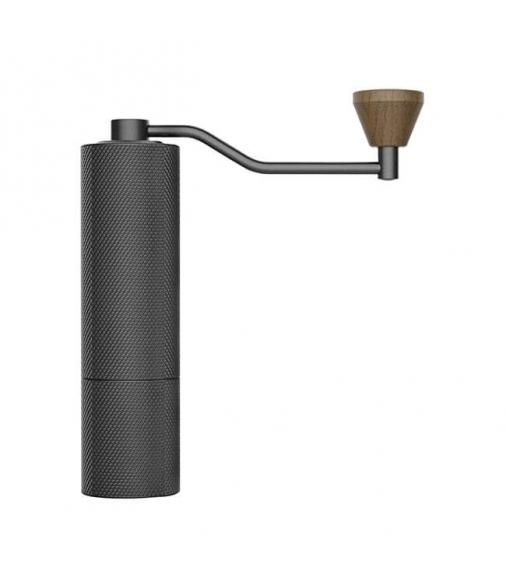 Кофемолка Timemore Slim Black