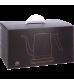 Чайник Timemore Fish Smart электрический (0,8 л) чёрный