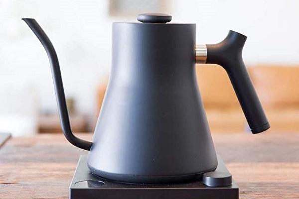 Чайник для кофе fellow stagg
