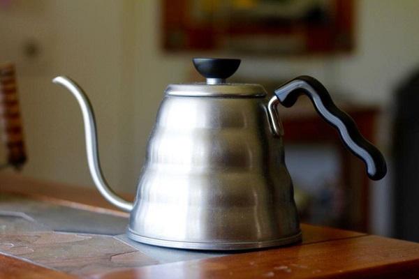 Купить чайник Харио в Казахстане Алматы