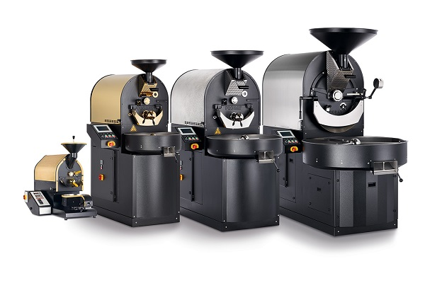 probat ростеры для обжарки кофе
